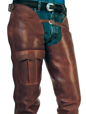 Product Details Work Chaps By Barnstable Riding Chaps
