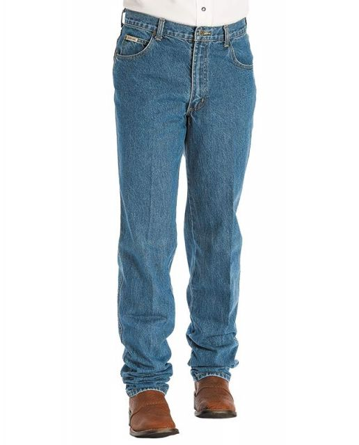 Schaefer Outfitter Original Ranch Hands Dungarees: click to enlarge