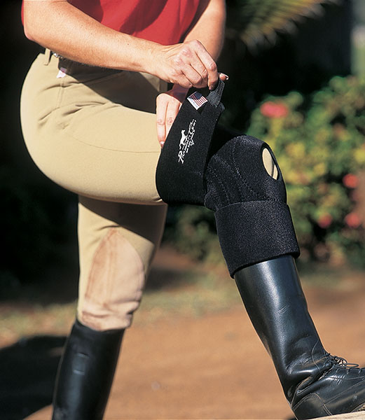 Miracle Knee Support by Professional's Choice