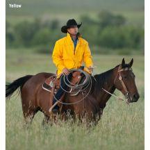 Stockman Drifter by Schaefer Ranchwear