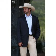 Reserve Ranch Blazer by Schaefer Ranchwear