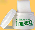 Urad Leather Reconditioner