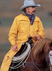 Stockman Slicker by Schaefer Ranchwear