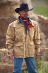 Legacy Drifter by Schaefer Ranchwear