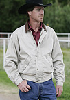 Lodge Cruiser Jacket by Schaefer Outfitter