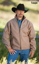 Arena Jacket by Schaefer Ranchwear