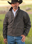 Summit Jacket by Schaefer Ranchwear